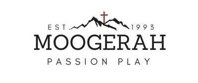 Moogerah Passion Play