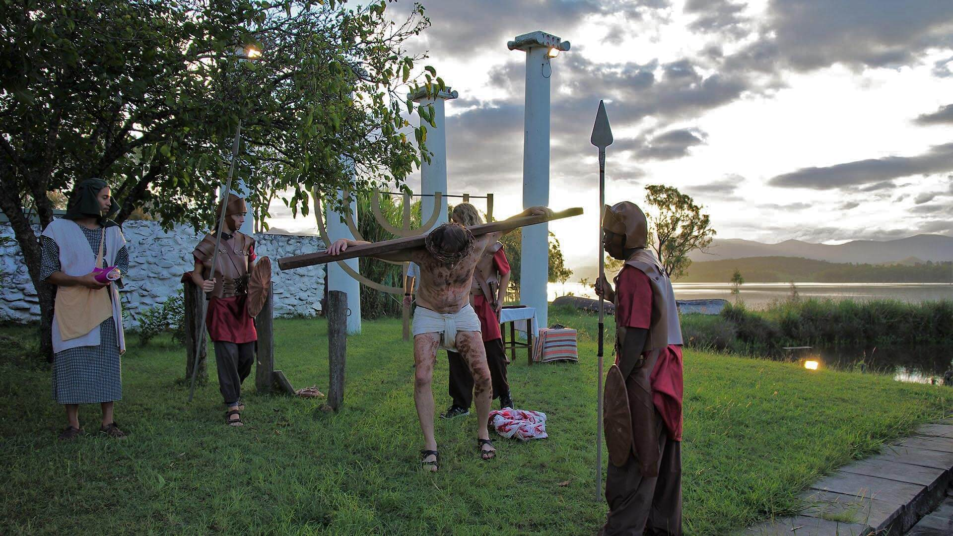4-Jesus-Sentenced